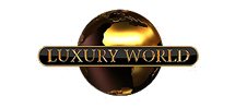 LUXURY WORLD.png - 22.58 kb